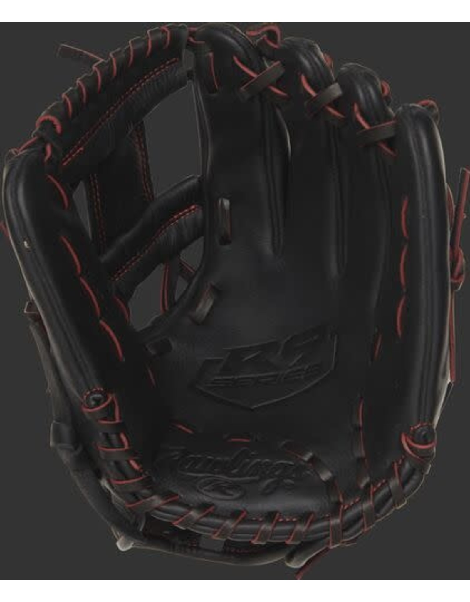 R9 SERIES 11.25 IN PRO TAPER INFIELD GLOVE