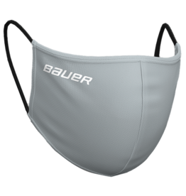 Bauer Hockey - Canada BAUER FABRIC REVERSIBLE FACE MASK