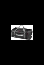 BAUER S17 VAPOR PRO CARRY BAG - SR