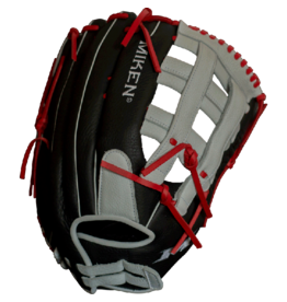 MIKEN PLAYERS SERIES SOFTBALL GLOVE