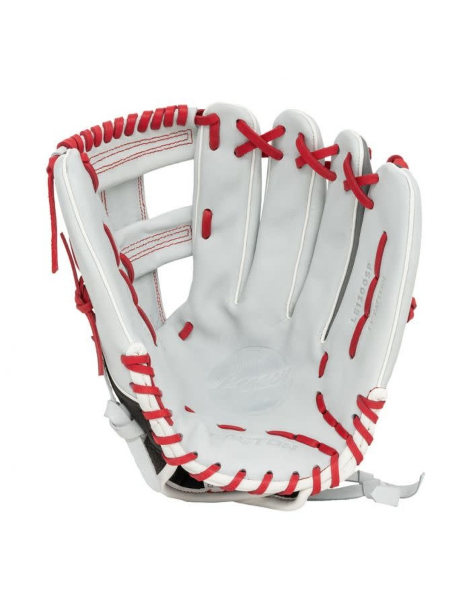 EASTON LEGACY ELITE SOFTBALL GLOVE