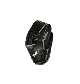 "MIKEN FREAK 54 13"" SOFTBALL GLOVE"