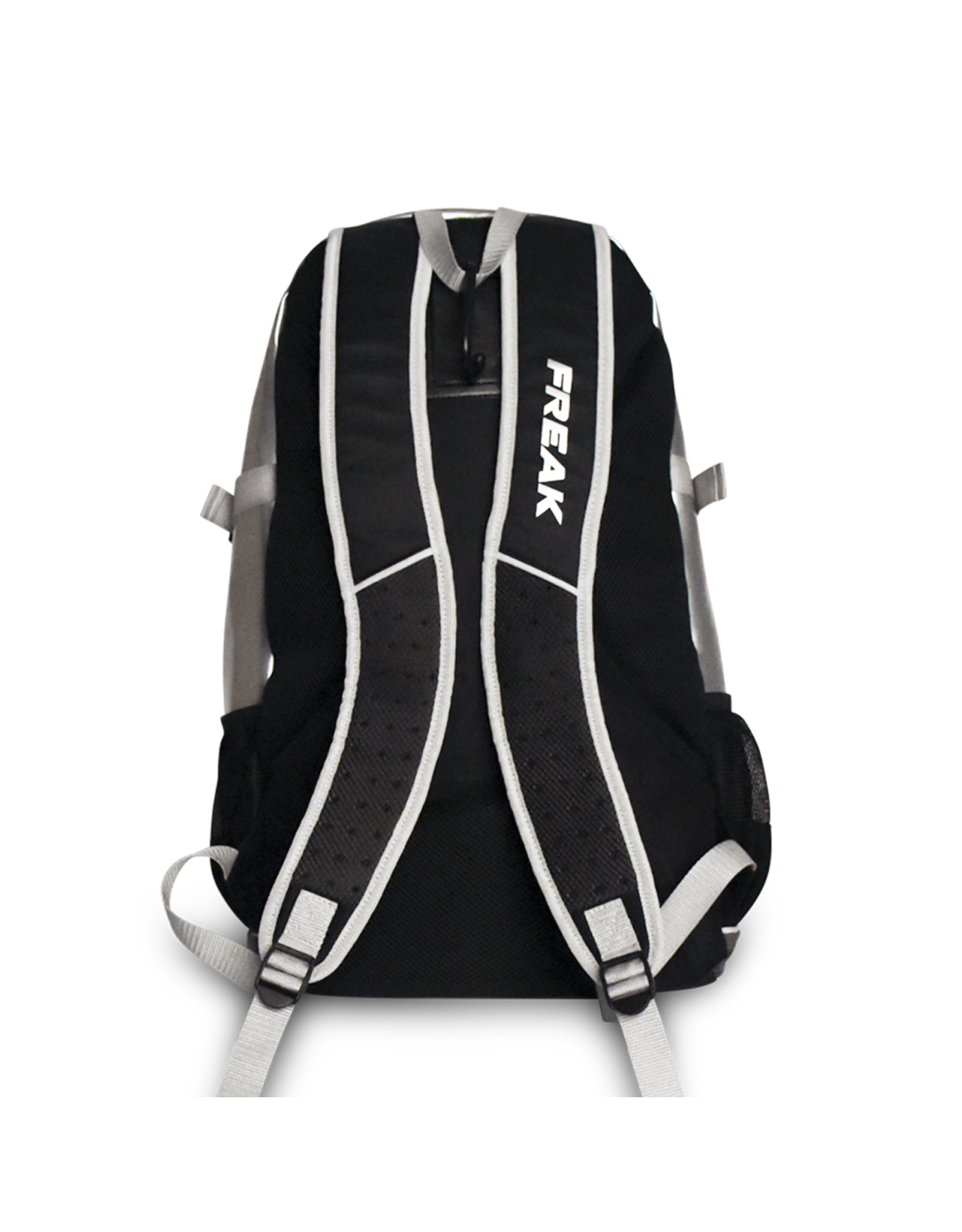MIKEN FREAK 54 BACKPACK