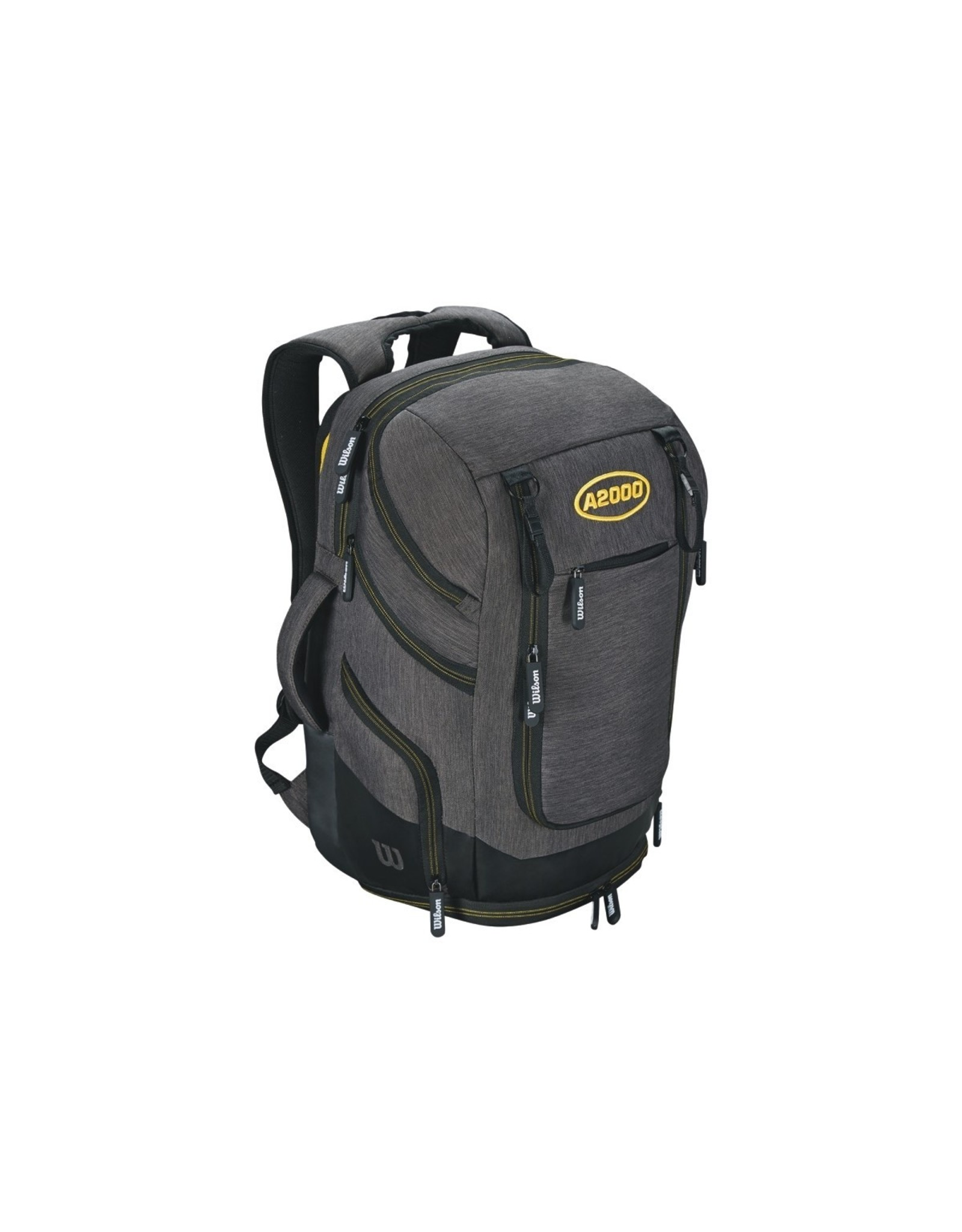 WILSON A2000 BACKPACK CH