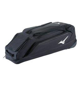 MIZUNO CLASSIC WHEEL BAG