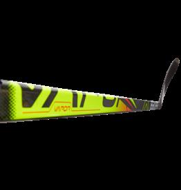 Bauer Hockey - Canada BAUER VAPOR X2.7 SR OPS