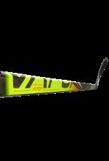 Bauer Hockey - Canada BAUER VAPOR X2.7 JR OPS