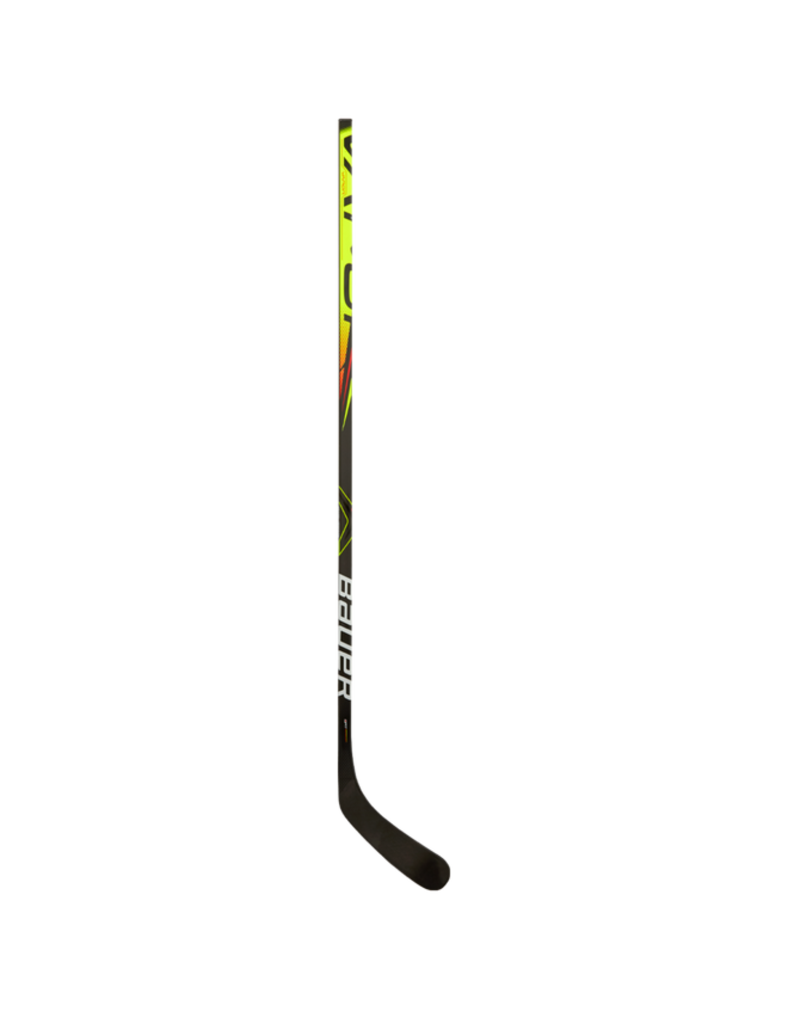 Bauer Hockey - Canada BAUER VAPOR X2.7 INT OPS