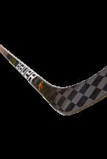 Bauer Hockey - Canada BAUER VAPOR 2X PRO SR OPS