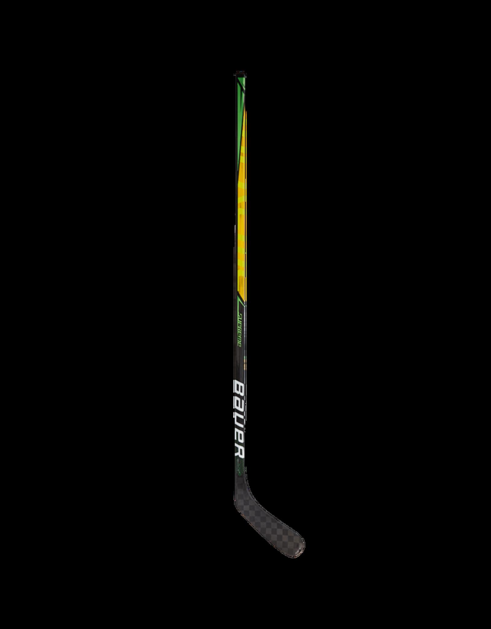 Bauer Hockey - Canada BAUER S20 SUPREME ULTRASONIC SR OPS