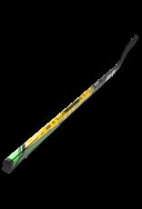 BAUER S20 SUPREME ULTRASONIC STICK JR