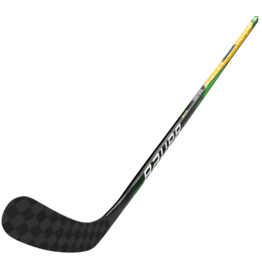BAUER S20 SUPREME ULTRASONIC JR STICK - 30