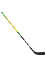 Bauer Hockey - Canada BAUER S20 SUPREME ULTRASONIC INT OPS