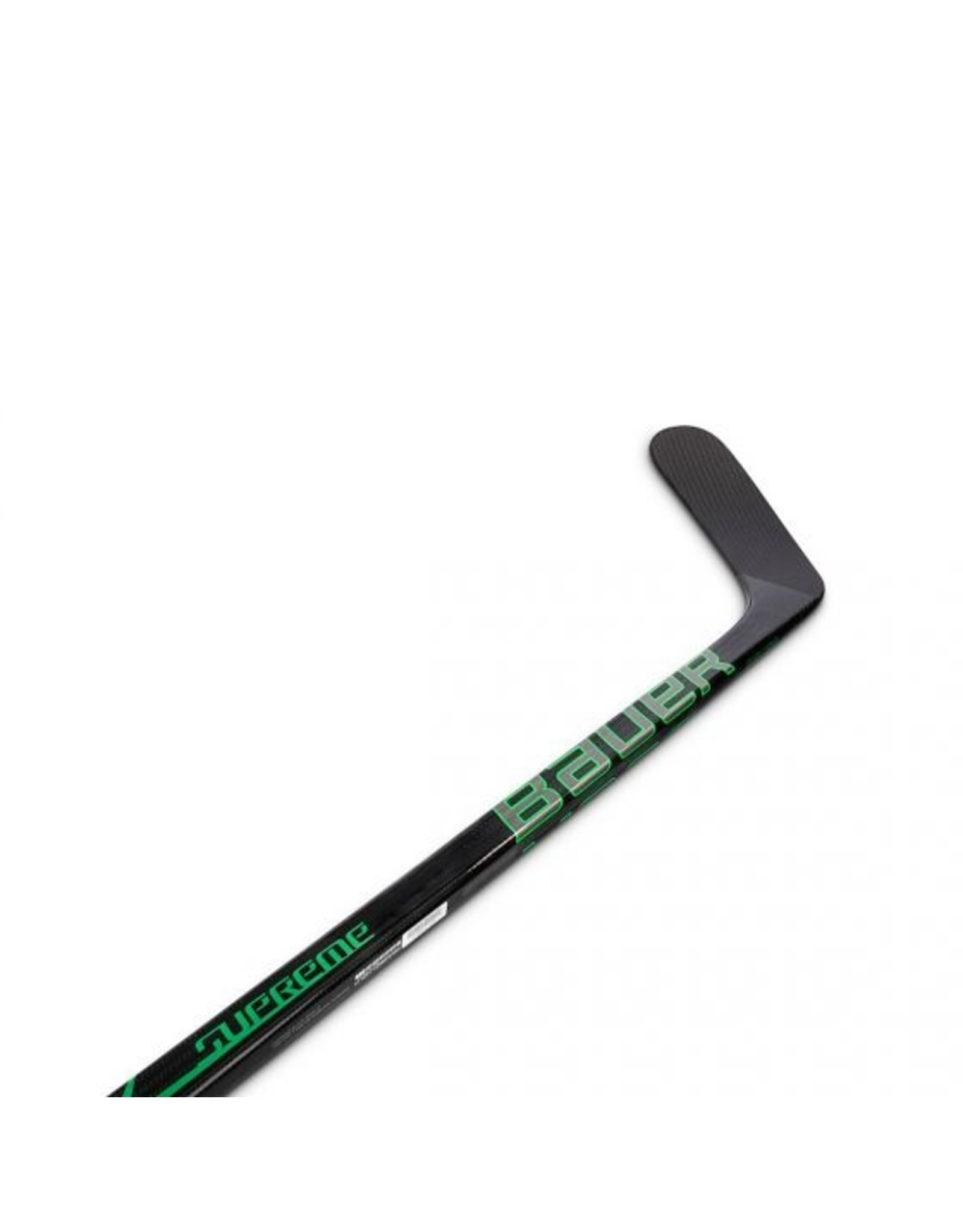 Bauer Hockey - Canada BAUER S20 SUPREME IGNITE PRO + SR OPS