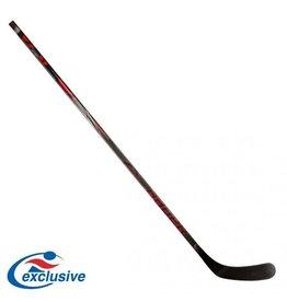Bauer Hockey - Canada BAUER S19 VAPOR VLTX PRO+ SR OPS