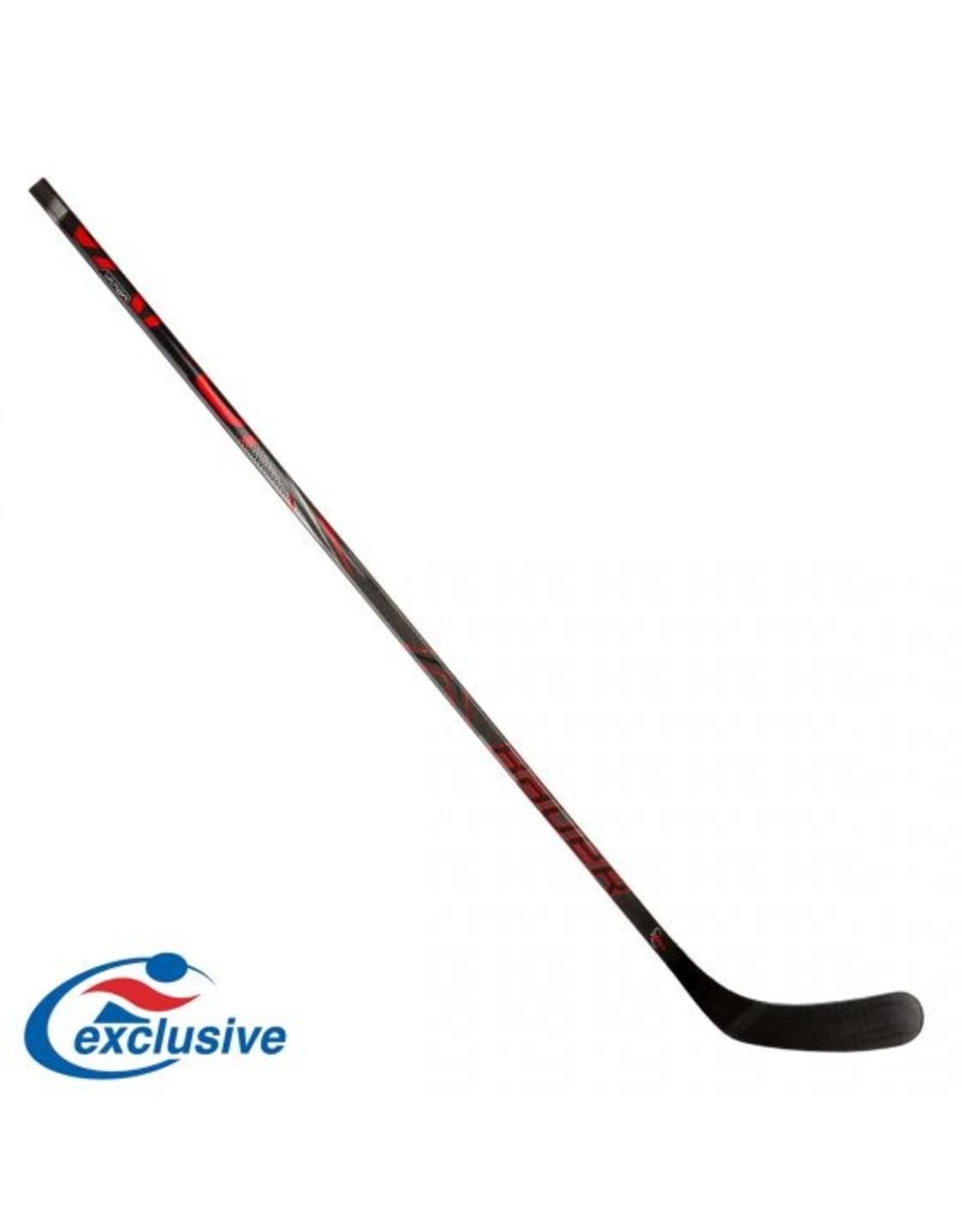 Bauer Hockey - Canada BAUER S19 VAPOR VLTX PRO+ JR OPS