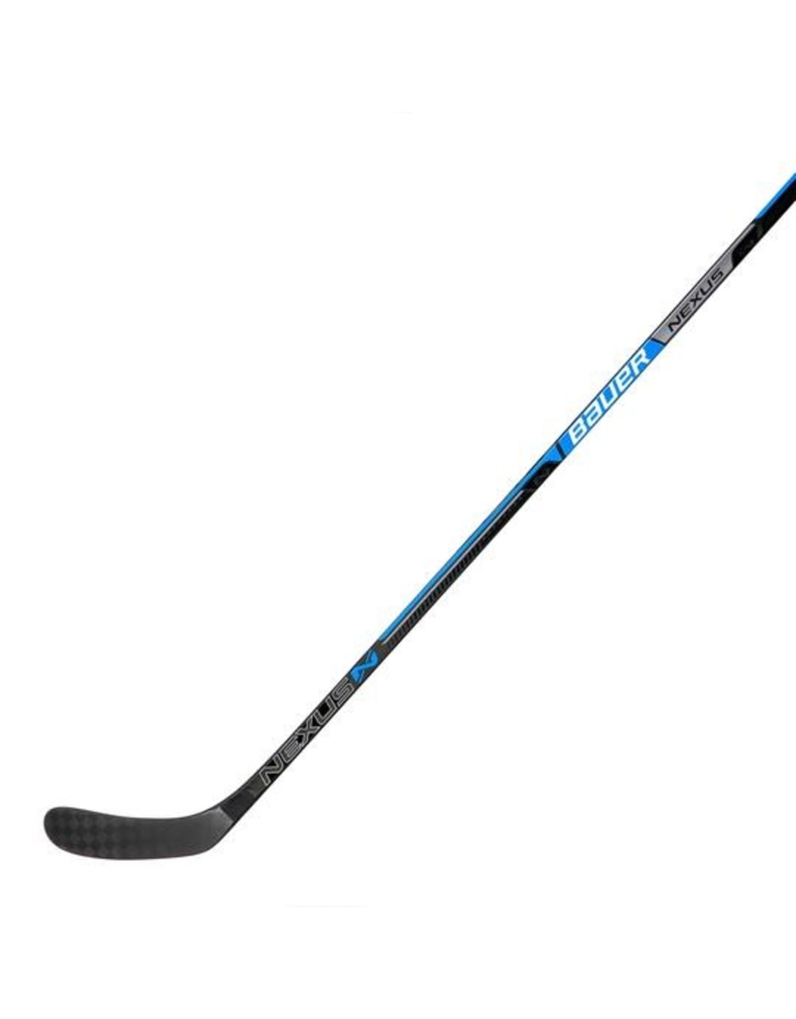 Bauer Hockey - Canada BAUER S19 NEXUS TEAM SR OPS