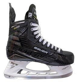 Bauer Hockey - Canada BAUER HO20 SUPREME S36 SKATE - SR