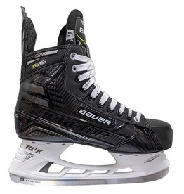 Bauer Hockey - Canada BAUER HO20 SUPREME S36 SKATE - INT