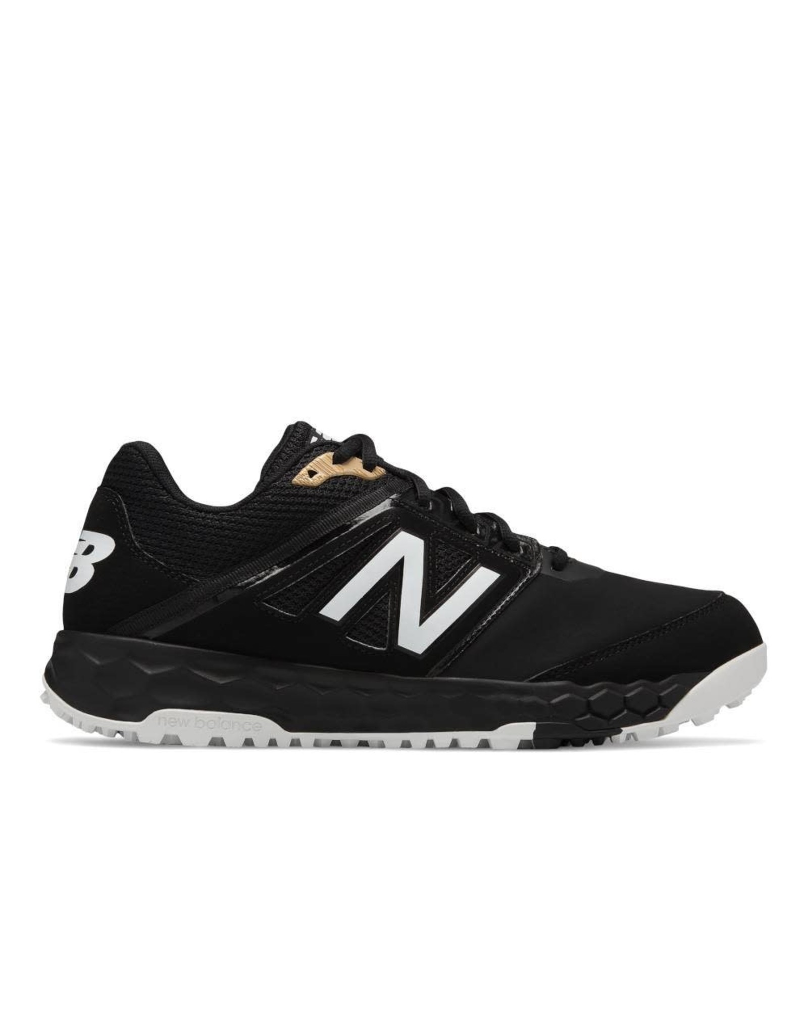 NEW BALANCE NEW BALANCE FRESH FOAM TURF T3000v4