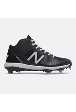 NEW BALANCE M4040v5 METAL MID