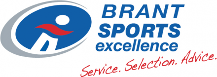 Brant Sports Excellence - Hockey, Baseball, Soccer, Team Uniforms and cooperate wear specialists