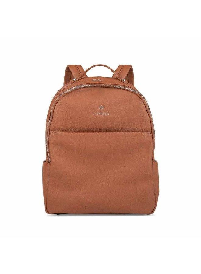 Charlotte - Backpack
