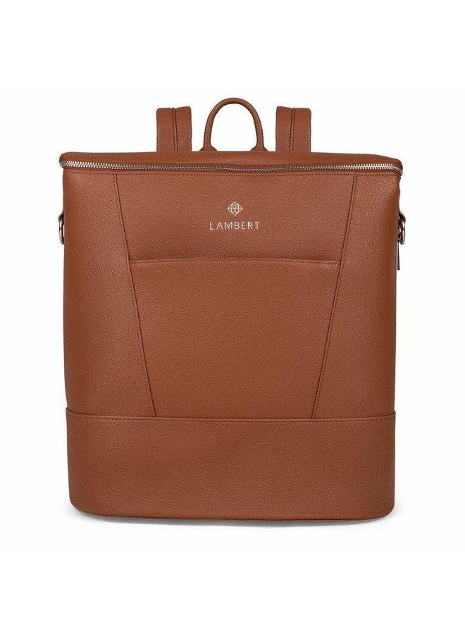 Mia - Diaper Bag Kit