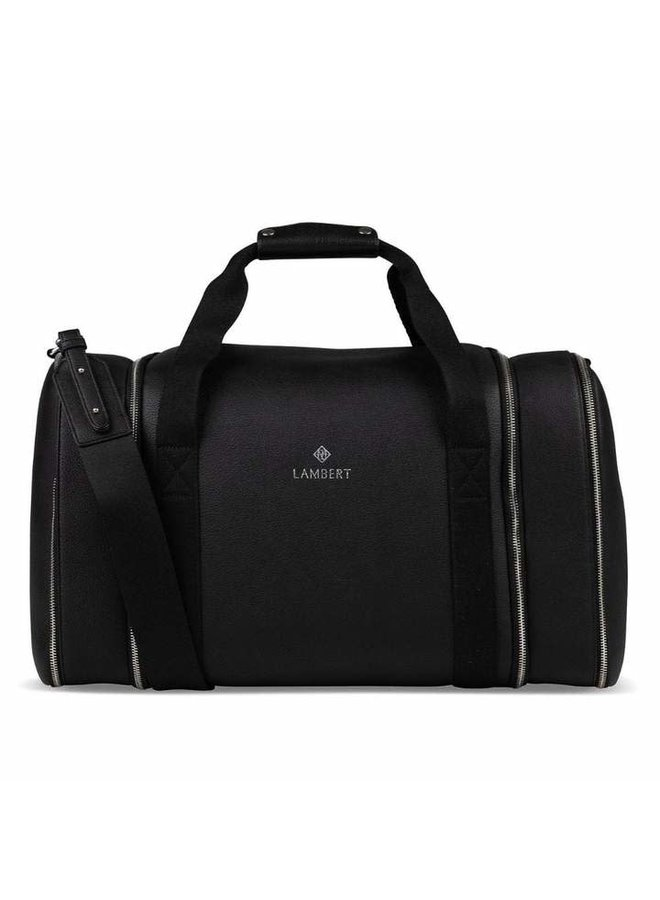 Sidney - Travel Bag