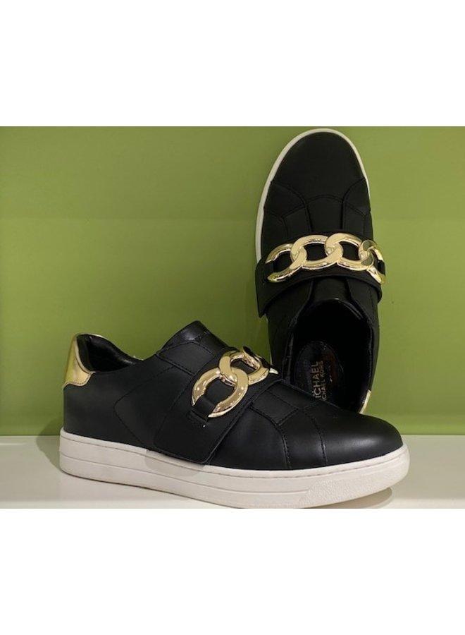 Chain Sneaker - KENNA SNEAKER