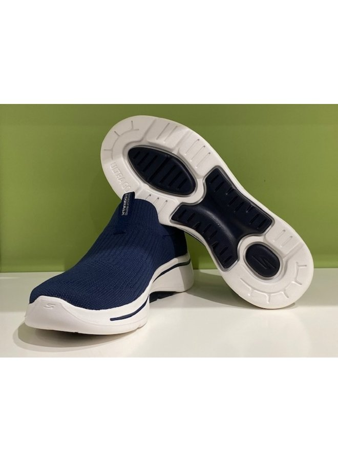 Go Walk Arch Fit - Iconic