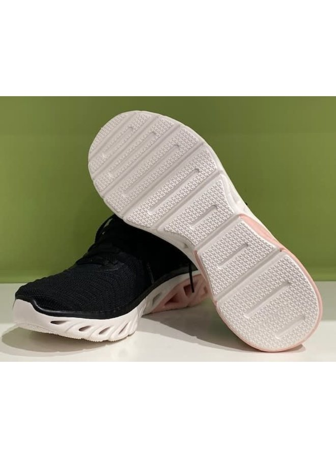Glide Step Sport - Level Up