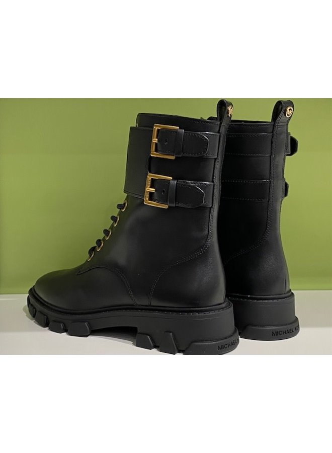 Ridley Ankle Boot