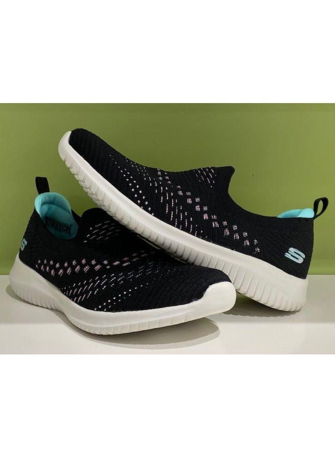 Ultra Flex - Fresh Step