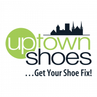 Uptown Shoes