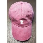 Mill City Made Mill City Made Minnesota Hat