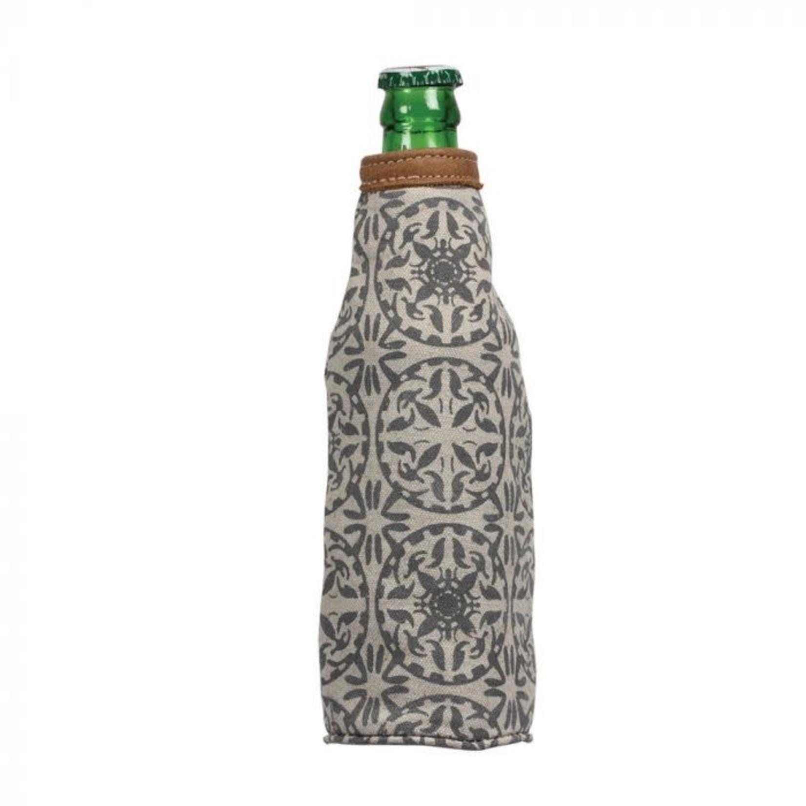 Myra Bag Clique Bottle Koozie