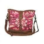 Myra Bag Bag: Exuberance Shoulder