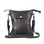 Myra Bag Bag: Gristly Charm Small Crossbody