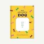 Hachette Book Group Pet: My Adorable Dog