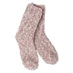 Crescent Sock Company Sock: Cozy Crew: Rachael