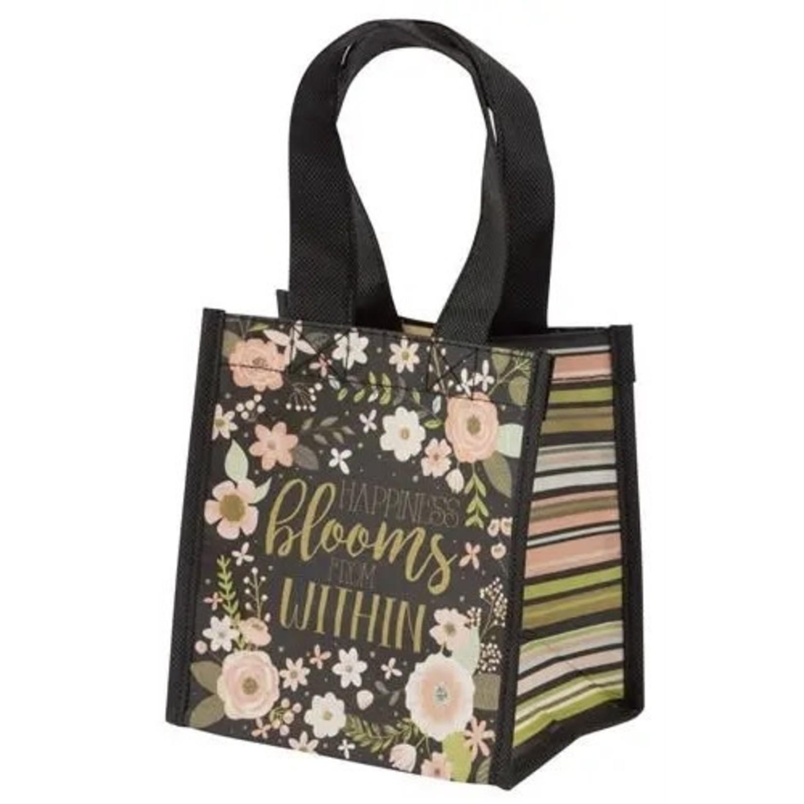 Karma Bag: Recycled Bag