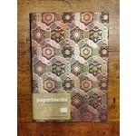 Paperblanks Journal: Chakra Midi