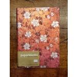 Paperblanks Journal: Sakura Midi