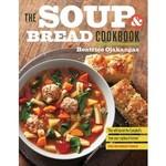 Skandisk, Inc. Book: Soup & Bread Cookbook