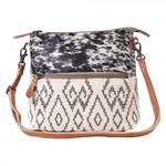 Myra Bag Bag: Gloss Small Crossbody