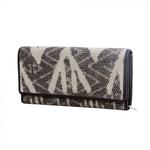 Myra Bag Wallet: NextGen