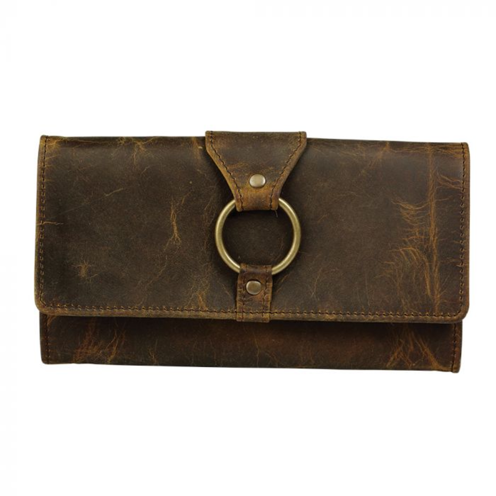 Myra Bag Wallet: Just4Me