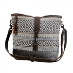 Myra Bag Bag: Identity Shoulder