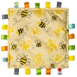 Mary Meyer Baby: Taggies Bees